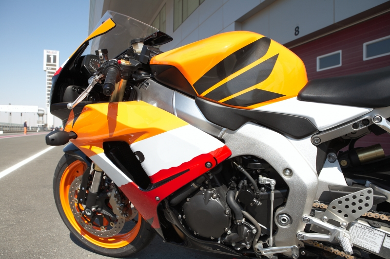 969391-side-of-a-superbike